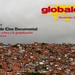 globale2011_afiche_web-fce49