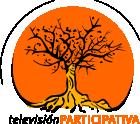 logo Árbol televisión PARTICIPATIVA