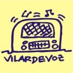 Logo de Vilardevoz