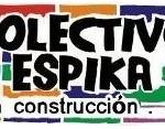 Logo Colectivo Espika