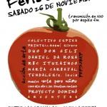 feria de babel manzana