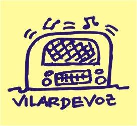 Logo-Vilardevoz