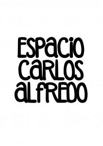 logo-espacio