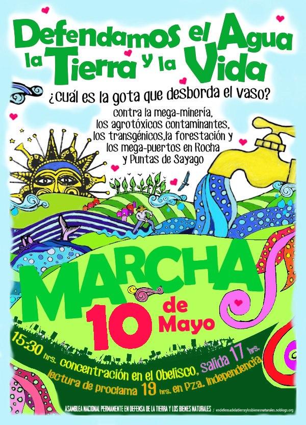 Fotos De Afiches En Cartulina Sobre El Agua   apexwallpapers.com
