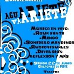 Aguavariete_Afiche