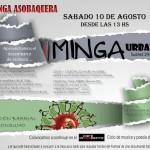 mingaasobaquera_ch