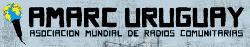 AMARC Uruguay