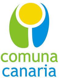 LogoComunaCanaria