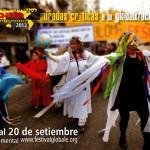 globale2013-afiche