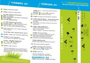 HaceloTuyoMix-Programa2