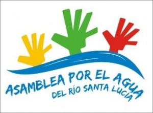 Logo-AsambleaPorElAguaDelRioSantaLucia