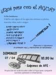 AficheCañometraje_QuePasaConElAgua.jpg